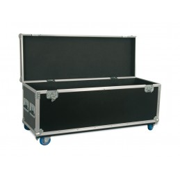 WORK RACK ATRIL FLIGHT CASE POUR PUPITRE