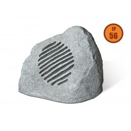 WORK MR-110S-LINE GARDEN SPEAKER