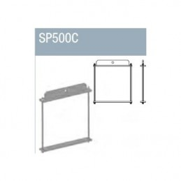 SUSPENSION DE PLAFOND SC 500