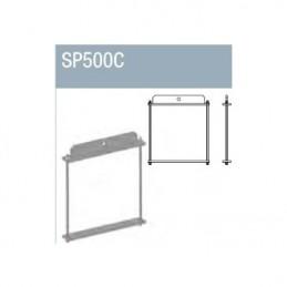 SUSPENSION DE PLAFOND SC 500