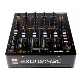 XONE XONE-43C Allen & Heath...