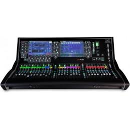 DLIVE DLIVE-S5000 Allen &...