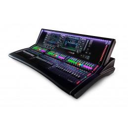 DLIVE DLIVE-S7000 Allen &...