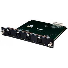 DLIVE M-DX32-DIN Allen &...