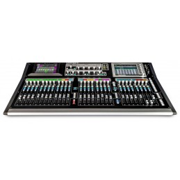 GLD GLD-112 Allen & Heath...