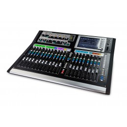 GLD GLD-80 Allen & Heath...