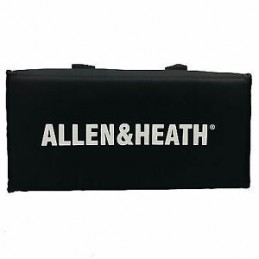 QU AP9933 Allen & Heath Sac...