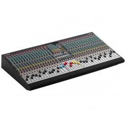 GL GL2400-32-4 Allen &...