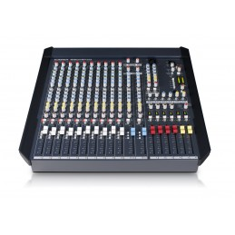 XB XB-14-2 Allen & Heath...