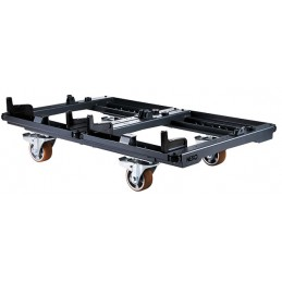 STM, Double Dolly (2 x...