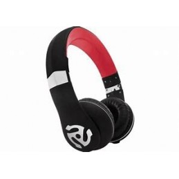 HF325 NUMARK CASQUE DJ PLIABLE