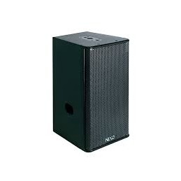 Enceinte GEOS 1210 version...