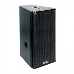 Enceinte GEOS 1230 version...