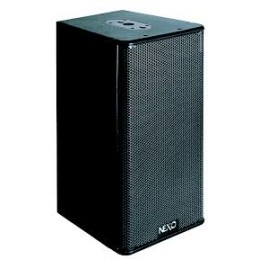 Enceinte GEOS1210 . Version...