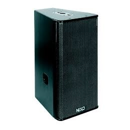 Enceinte GEOS1230. Version...
