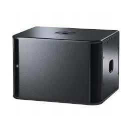 Sub-Basses Lsub 400 pour PS 8.