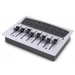IDR PL-6 Allen & Heath 16...