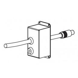 Boite IP pour PS8/10-R2