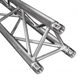MOBIL TRUSS STRUCTURE 290...