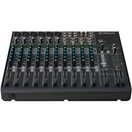 1402-VLZ4 MACKIE CONSOLE...
