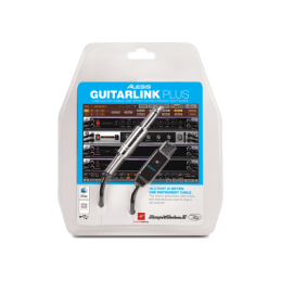 TEKOS-RAL-GUITARLINK-PLUS.png
