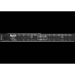 TEKOS-SLT-AX2304.png