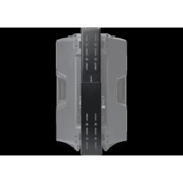 TEKOS-SLT-TSB125.png