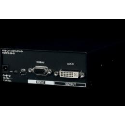 TEKOS-EAM-AVB-CVT-DVI-D-HD15.png