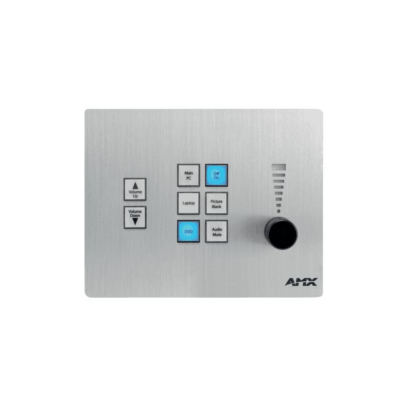 TEKOS-EAM-CP-3008-BA.png