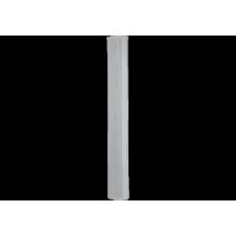 TEKOS-SAU-CLS440-W.png