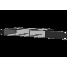 TEKOS-SAU-MBS103R.png