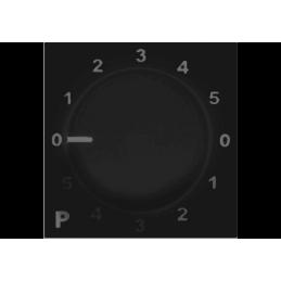 TEKOS-SAU-PC3000-B.png