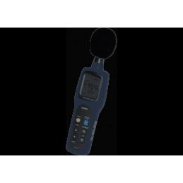 TEKOS-SAU-SLM700.png
