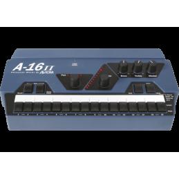 TEKOS-SAV-A16II.png