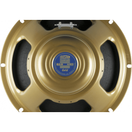 TEKOS-SCE-G10-GOLD-15.png