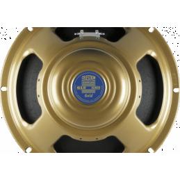 TEKOS-SCE-G10-GOLD-8.png