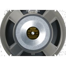 TEKOS-SCE-G10-VINTAGE-15.png