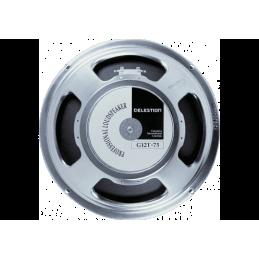 TEKOS-SCE-G12T-75-15.png