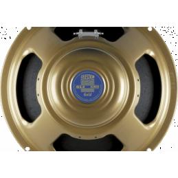 TEKOS-SCE-GOLD-15.png