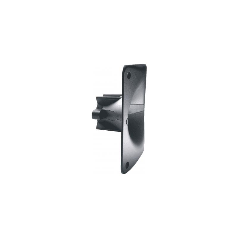 TEKOS-SCE-H1-7050.png