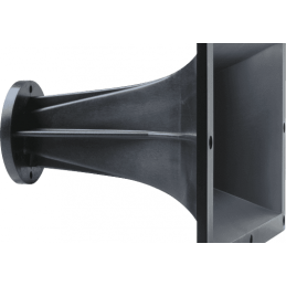 TEKOS-SCE-H1-9040P.png