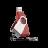 TEKOS-LCH-D-FI-USB.png