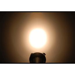 TEKOS-LCP-OVATION-FD165WW.png