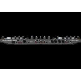 TEKOS-DDE-MC7000.png