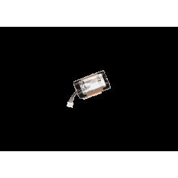 TEKOS-SDI-BP6001.png