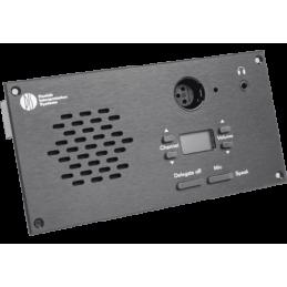 TEKOS-SDI-CM6080F.png