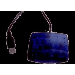 TEKOS-SDI-CP6001.png