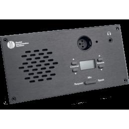 TEKOS-SDI-DM6080F.png