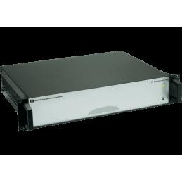 TEKOS-SDI-EX6010.png