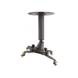 TEKOS-TEU-4325.png